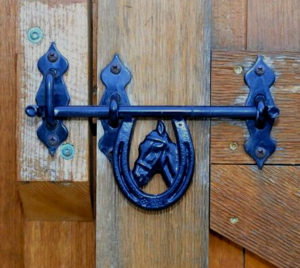md-barn-door