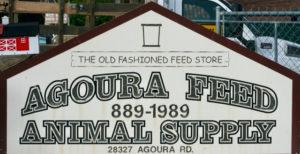 agoura-feed