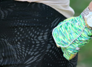 tights-n-gloves